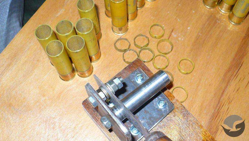 Житель Мглина осужден за изготовление патронов