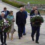 Лидера брянских «Бабкиных внуков» Владимира Латенкова наградили в Словакии