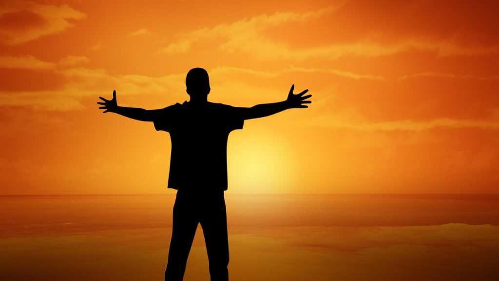 Зачем искать смысл жизни