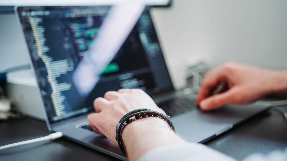 МегаФон стал цифровым партнером чемпионата мира по программированию