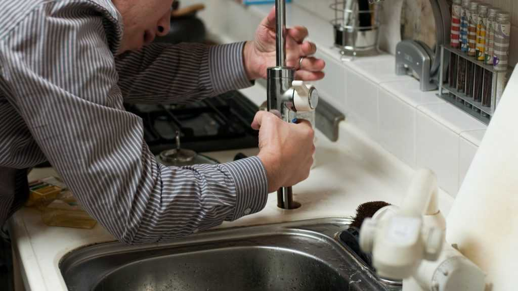 Как найти хорошего мастера по ремонту
