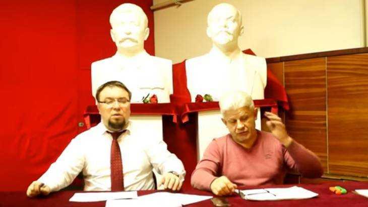Претендент на пост мэра Брянска юрист Маслов оказался на грани провала