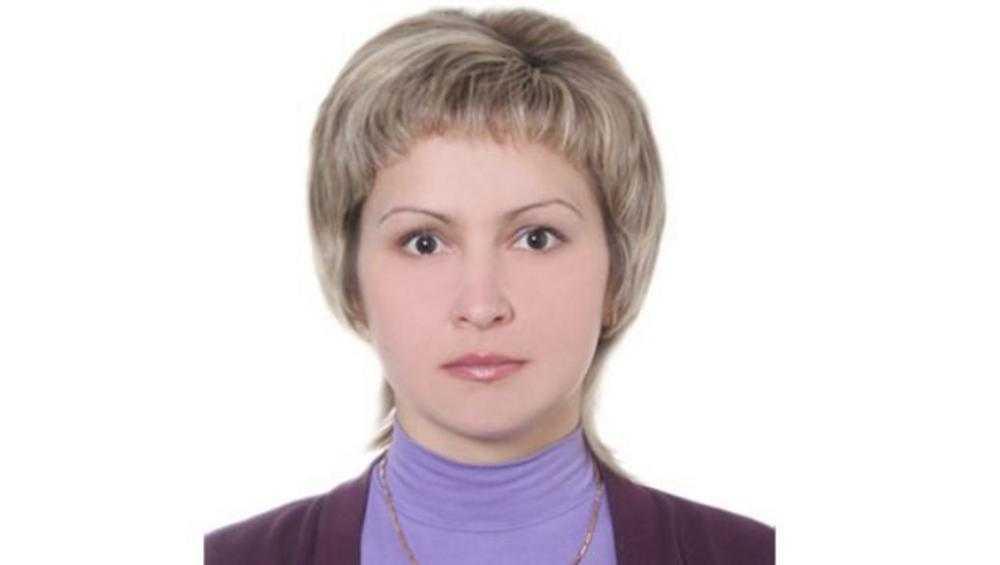 В Брянске бывшая чиновница Пунтус отозвала жалобу на приговор суда