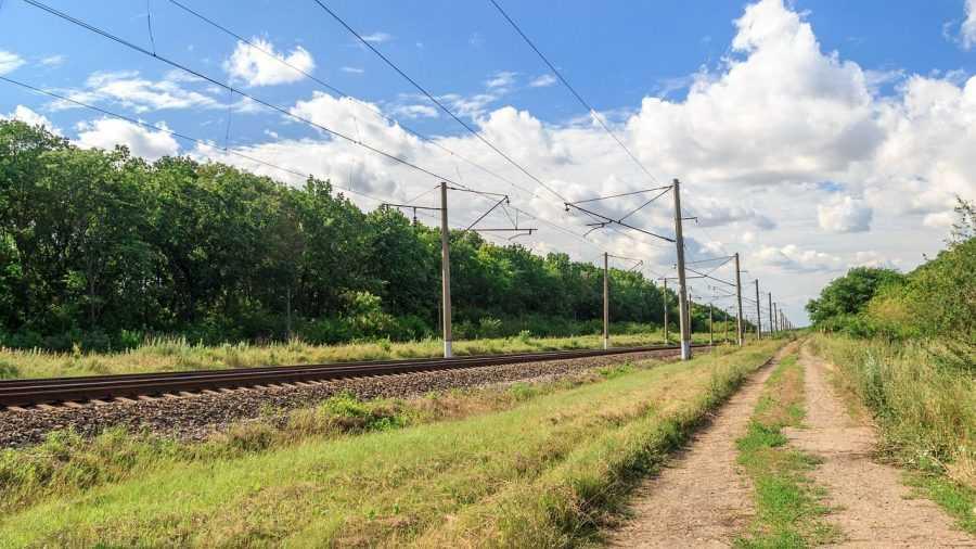 Более 27 км пути отремонтируют в Брянском регионе МЖД в 2020 году