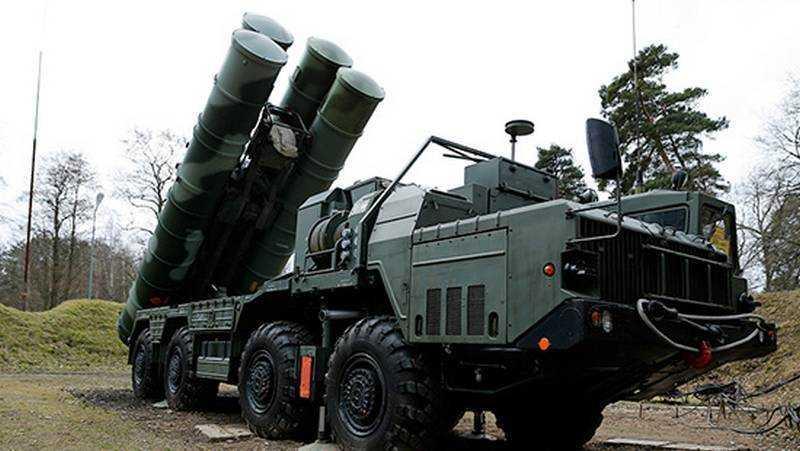 Военные усилили подразделения в приграничной Брянской области