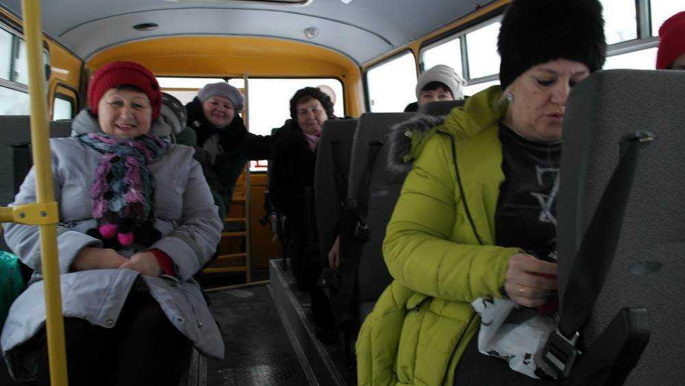 Представители суражского «Вдохновения» поплавали в белорусском бассейне