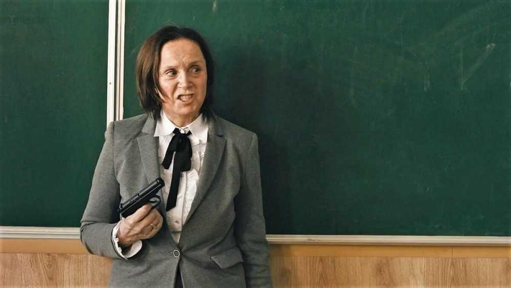 Надо ли наказывать детей в школе?