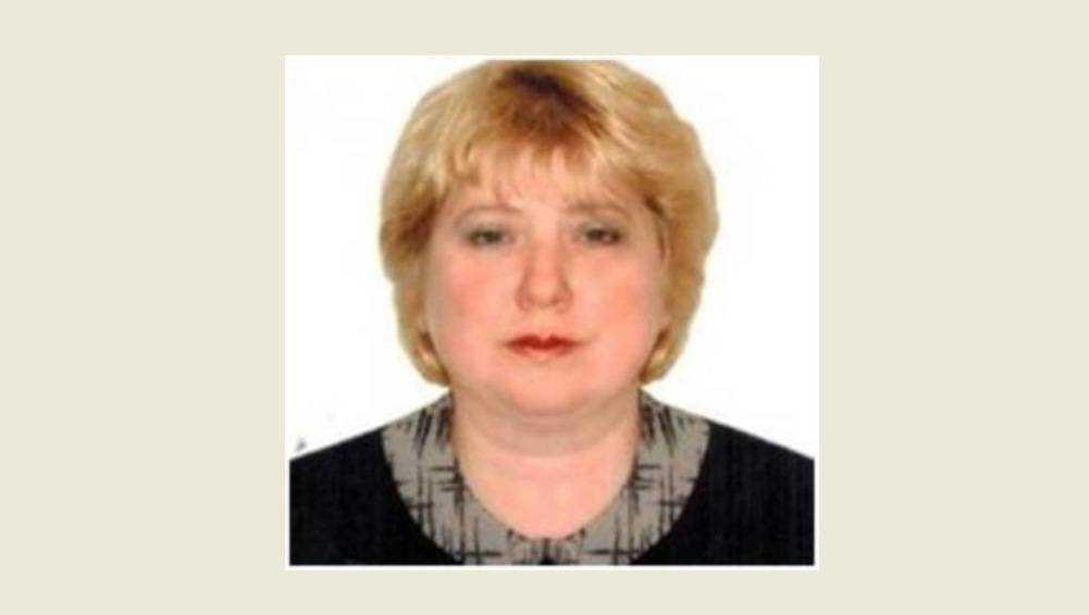 Злынковский район Брянской области возглавила Галина Севрюк