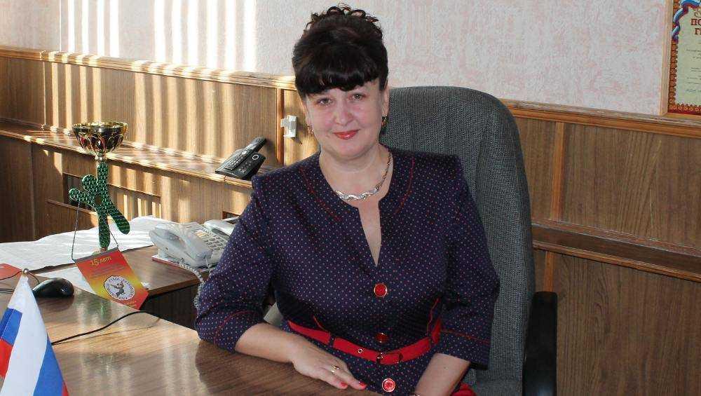 В пяти районах Брянской области депутаты выбрали новых глав