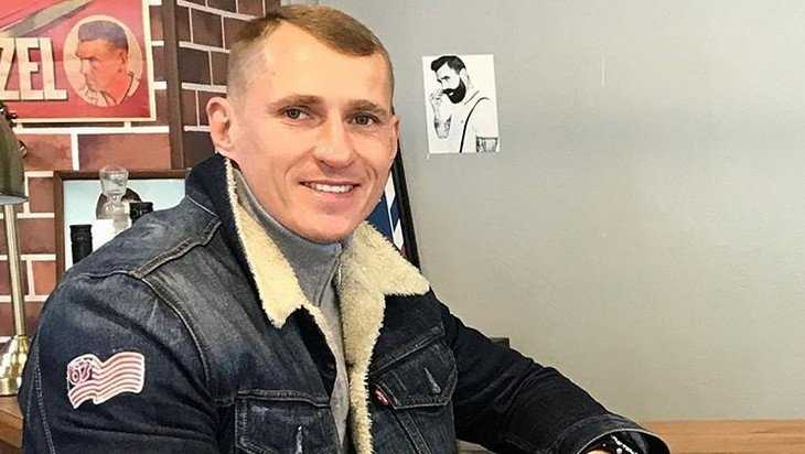 Открестившийся от Брянска боксёр рассказал о гонорарах и карьере депутата