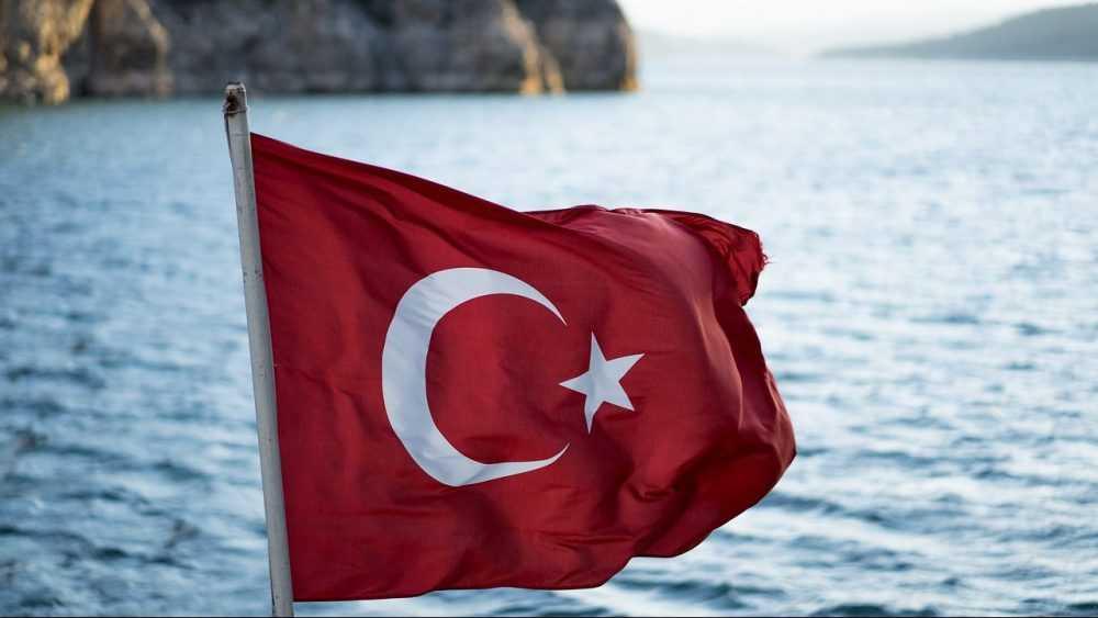 В Турции резко выросла заболеваемость COVID-19