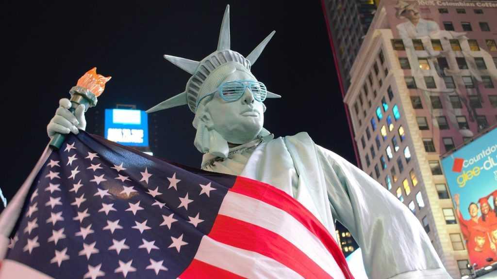 У дочери российского «патриота» нашли недвижимость в США
