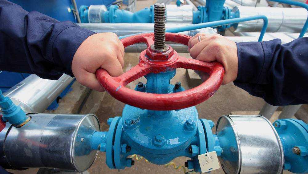 Прокуратура запретила брянским газовикам отключать должников