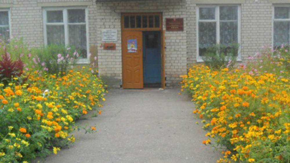Директор брянской школы заплатит из своего кармана 20 тысяч рублей