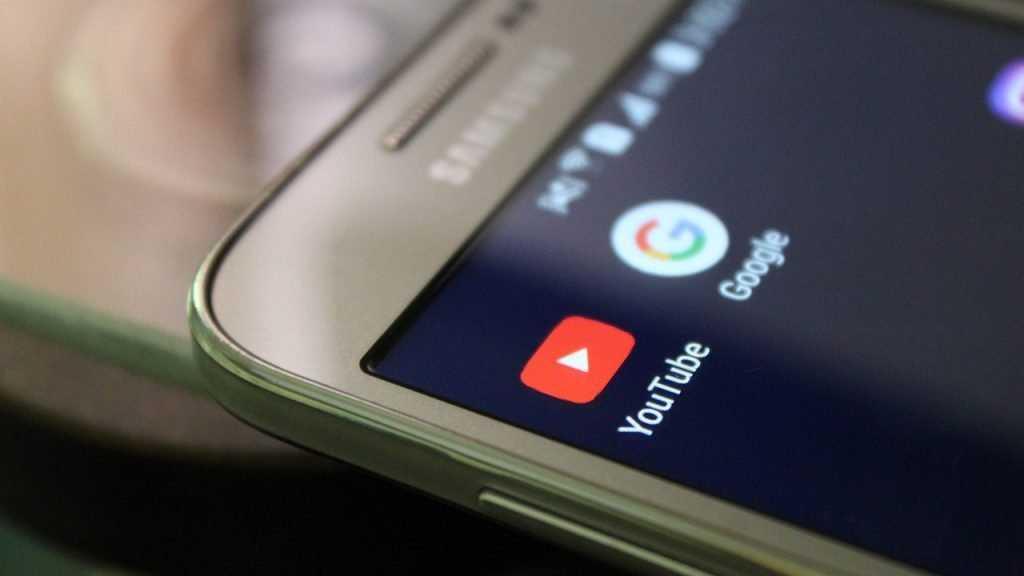 В России готовится удар по YouTube