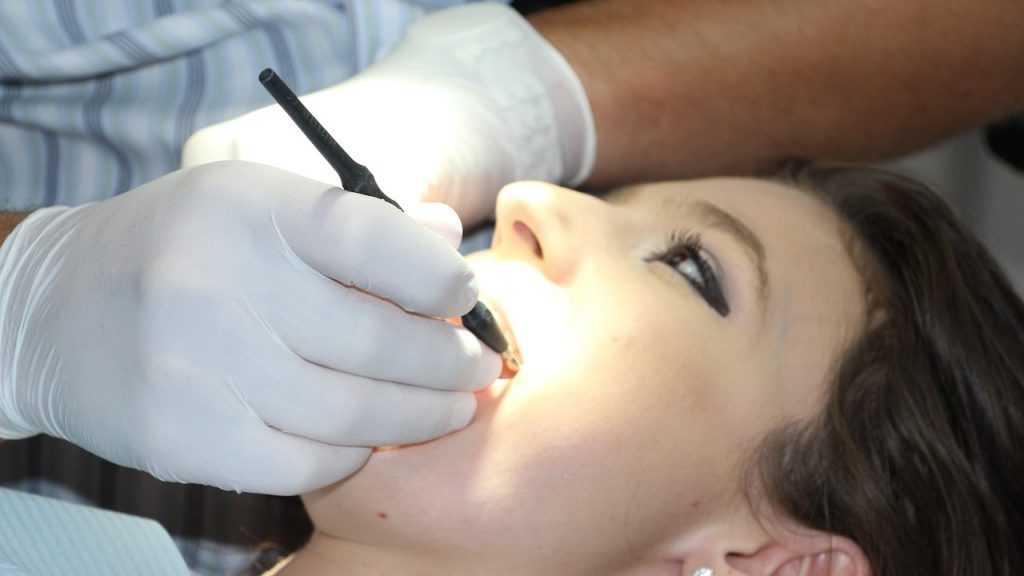 Почему так важно выбрать хорошую стоматологию