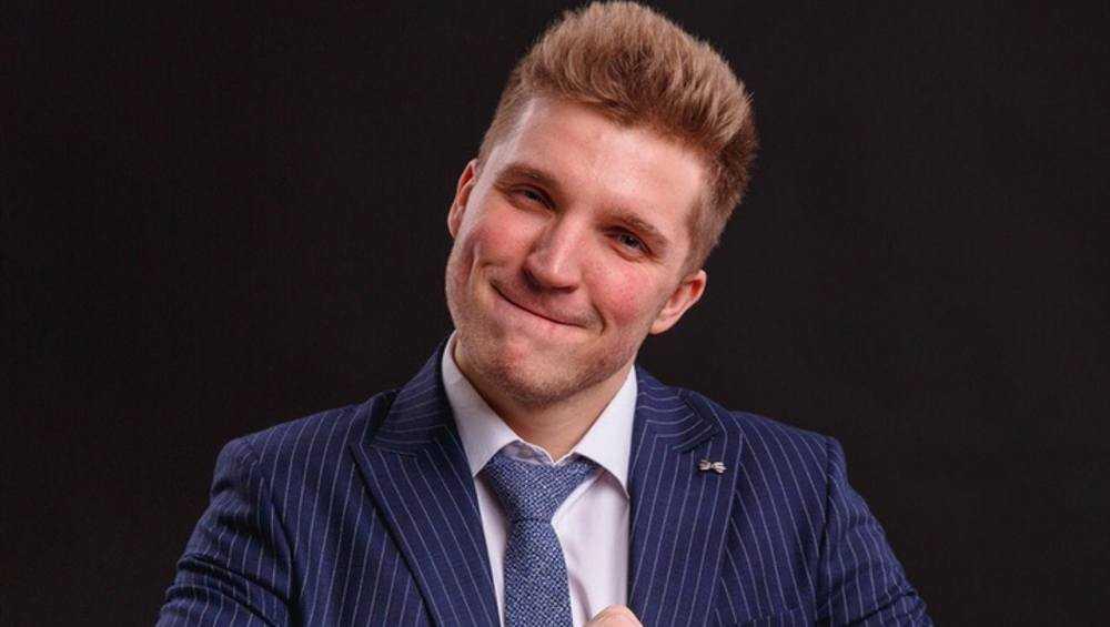 Брянский общественник Сергей Зайцев высказался о службе в армии