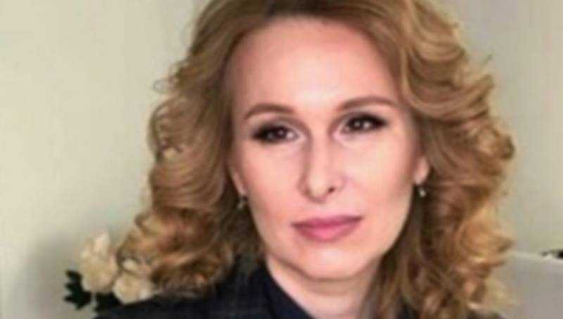 Брянское управление Россельзнадзора возглавила пресс-секретарь