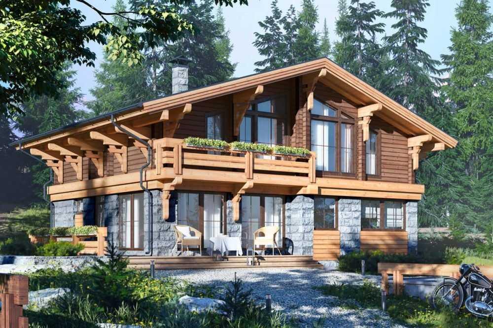 Строительство домов по разумной цене от честной строительной компании stroyhouse.od.ua