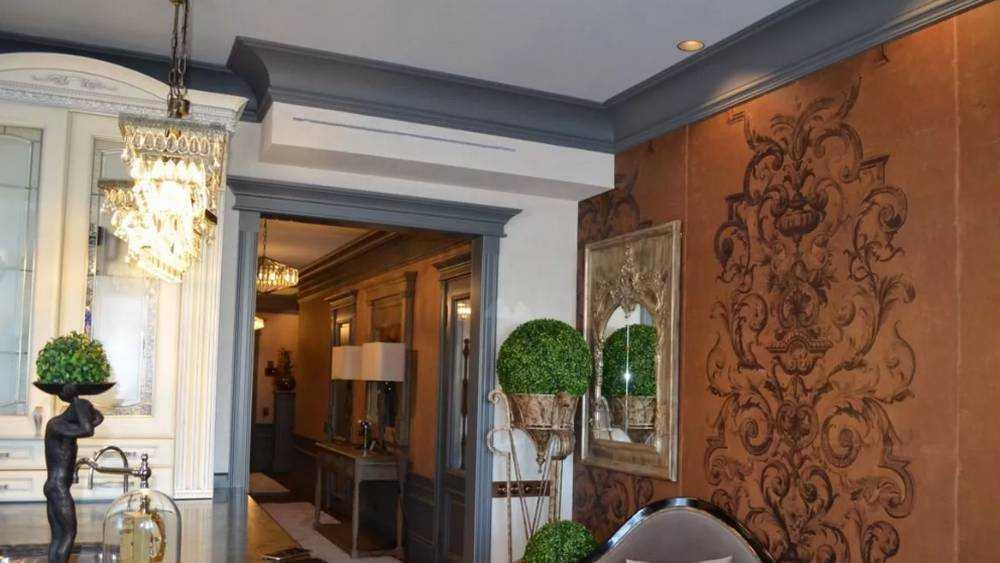 В центре Брянска за 17 миллионов рублей продают элитную квартиру