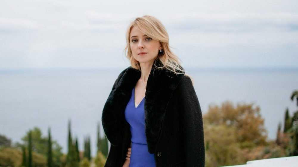 За избитого любовником клиентки брянского таксиста вступилась Поклонская