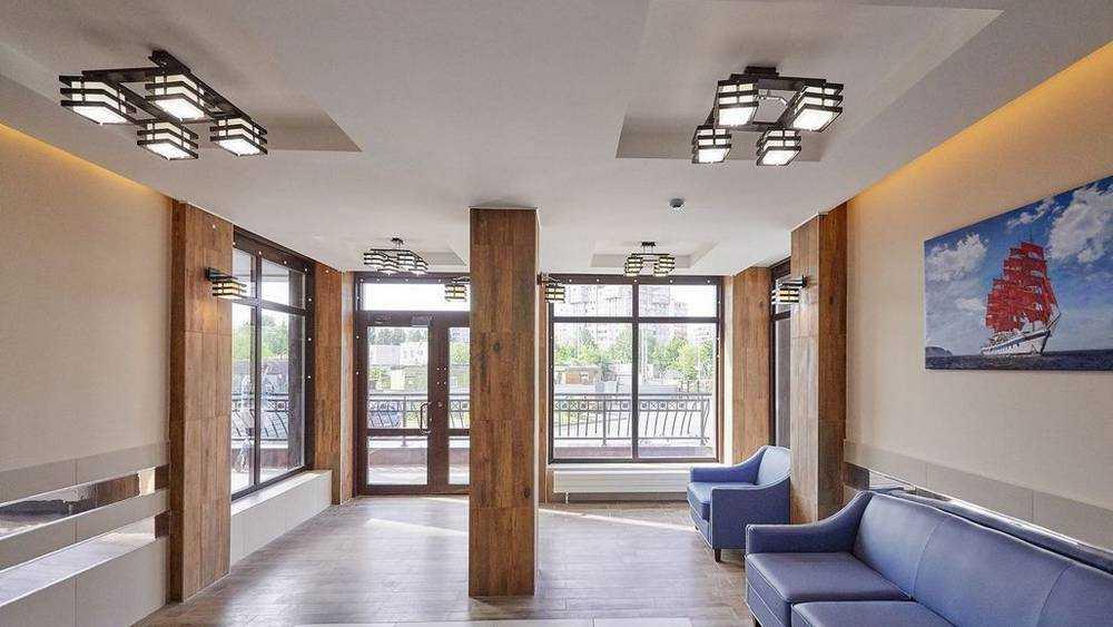Типичные ошибки при покупке квартиры в новостройке