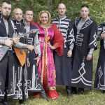 Брянская филармония пригласила 5 декабря на юбилейный концерт