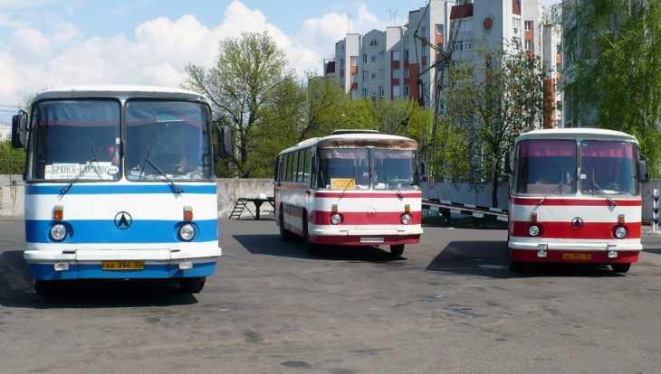 В Дятькове суд взыскал с бизнесмена 9 млн рублей за незаконную остановку