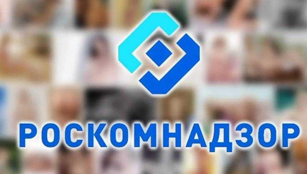 Роскомнадзор пояснил порядок рассылки уведомлений о персональных данных