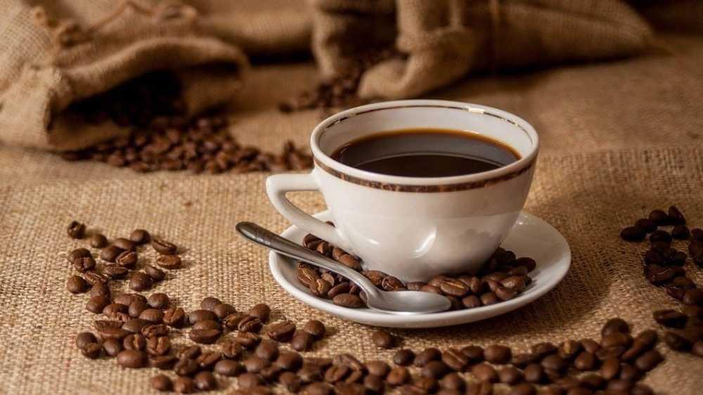 Разновидности и сорта кофе