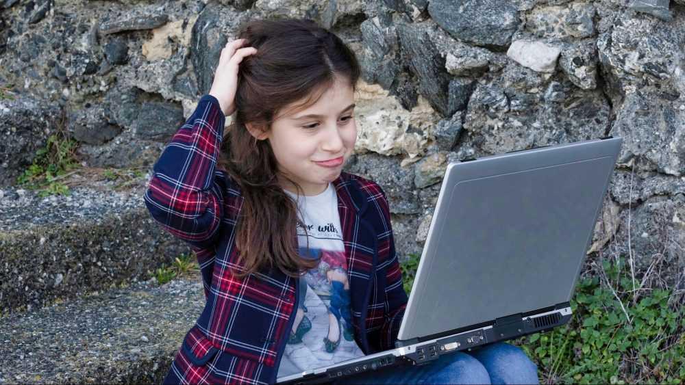 Стартовал VIII Всероссийский онлайн-чемпионат «Изучи интернет — управляй им»