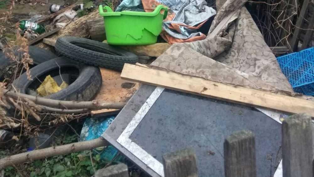 В Севске руководителя МУПа обвинили в порче земли на 24 млн рублей