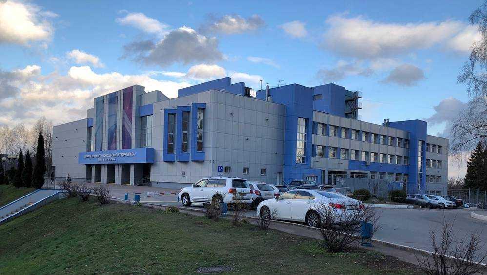 В Брянске главу Дворца имени Гагарина наказали за работу для экс-чиновника