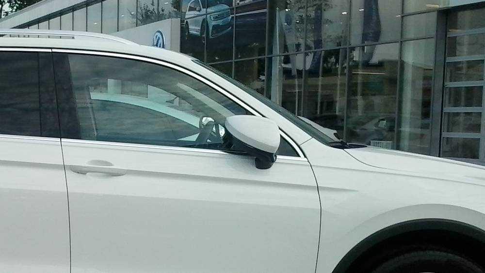 В Брянске откроется новый автосалон «Шкода»