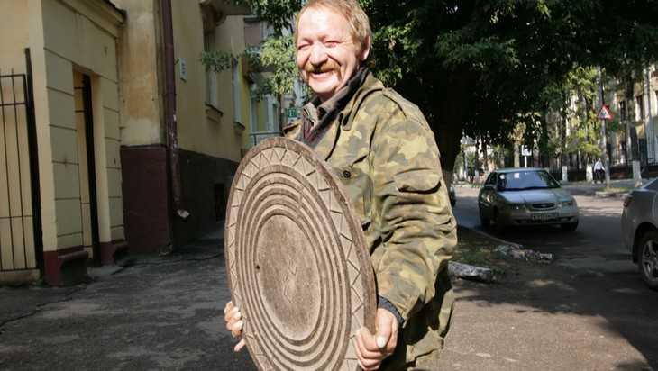 Жителей Карачева лишил сна круглосуточный железный звон