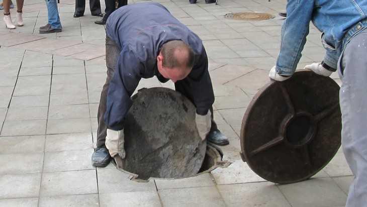 Коммунальщики научились грабить брянцев с помощью термометра