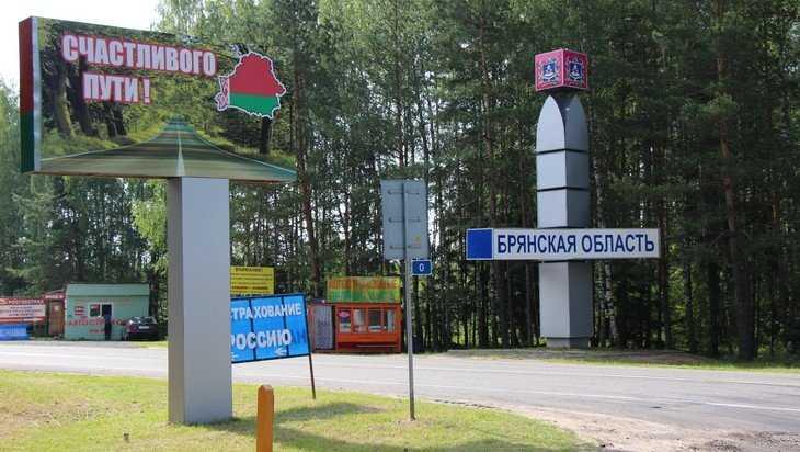 Президент Белоруссии призвал Брянск «не выворачивать» грузовики