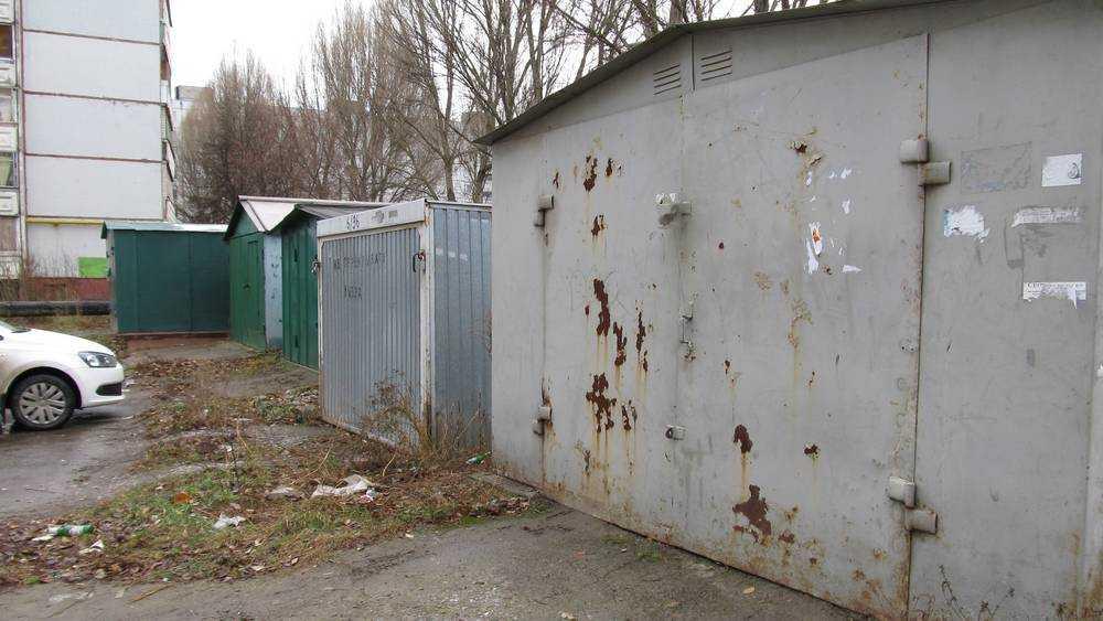 В Брянске родителей ужаснула осада детсадов пьяницами и хамами