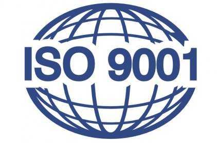 Стоит ли компании получать сертификат ИСО