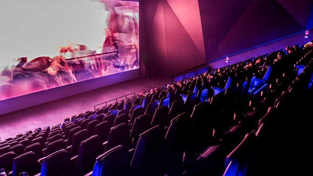 Жители Брянска решили, что в городе снимают фильм о диком капитализме