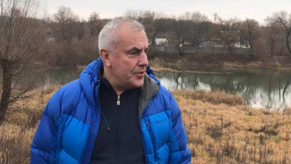 Против брянского бизнесмена Коломейцева возбудили 5 уголовное дело
