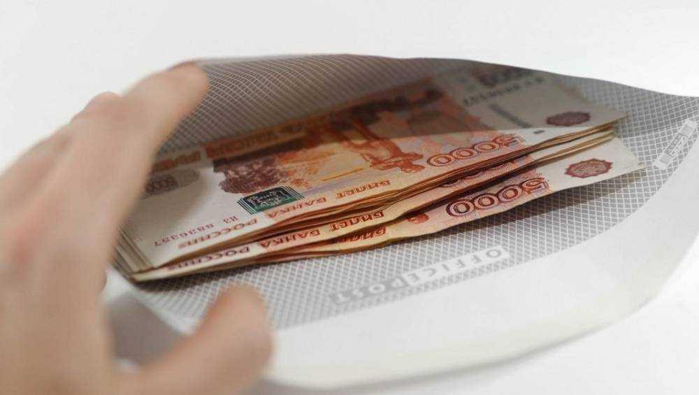 Климовскую пенсионерку два раза обокрала домработница