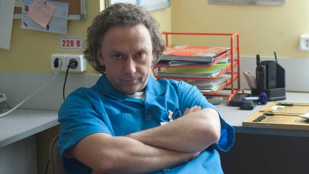 Чем недовольны российские врачи?
