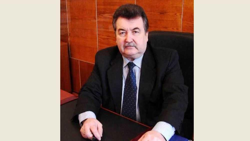 Главой администрации Унечского района стал Анатолий Кусков
