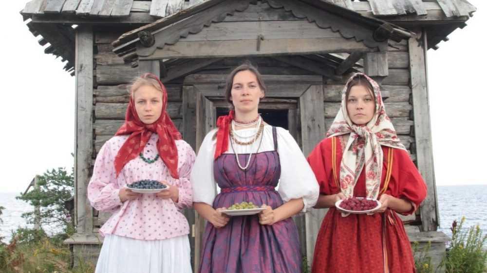 «Почему здесь так много русских?»: музыка в Сети сотворила невозможное