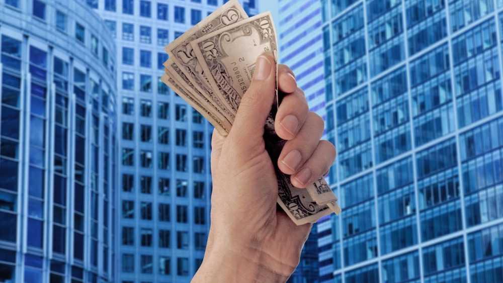 Что такое индекс Dow Jones и как он работает?