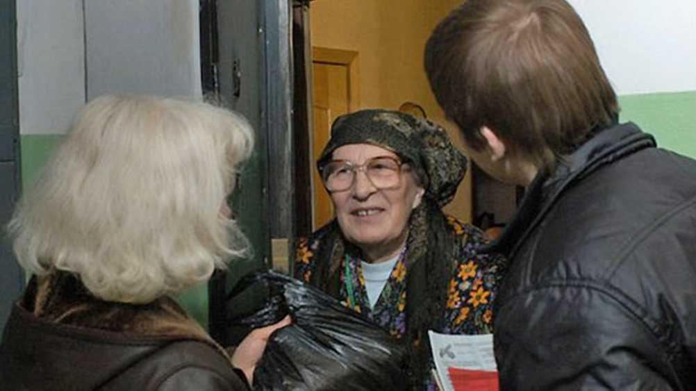 Брянские активисты победили в войне с хитрыми «энергетиками»
