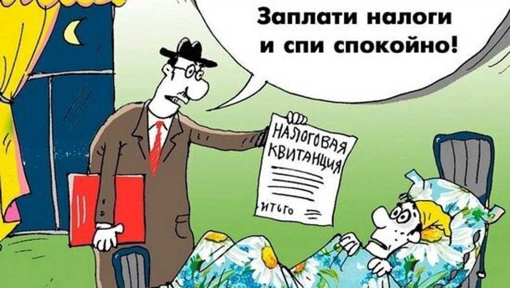 С директора унечского предприятия взыщут почти 9 млн рублей