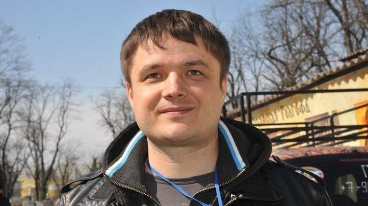 Захарова не заплачет: скандальное дело врача Каклюгина осталось незамеченным