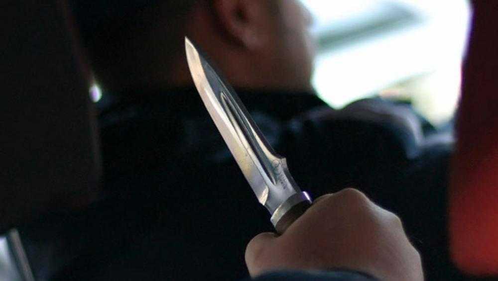 В Жуковке за убийство таксиста осудят уголовника